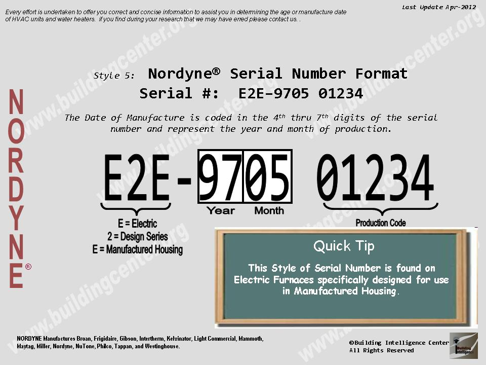 how to find serial number of wd hard disk