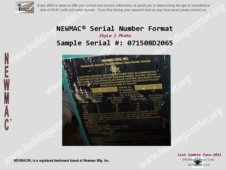 NEWMAC HVAC age - Building Intelligence Center on furnace diagrams, smoke detectors schematic, furnace fan schematic, furnace exhaust schematic, furnace motor schematic,