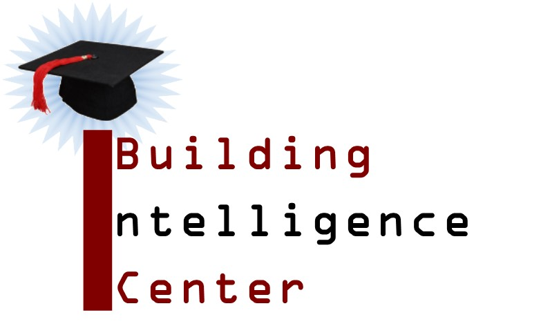 www.building-center.org