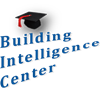 Building Intelligence Center